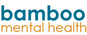 Bamboo Mental Health